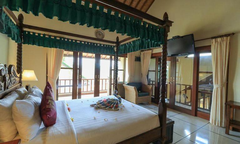 Bali Luxury Villa Emerald Sanur Indonesia Season Deals From 186